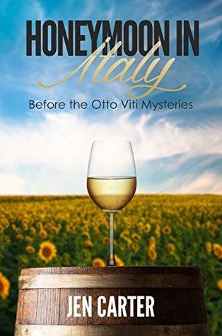 honeymoon-in-italy-before-the-otto-viti-mysteries