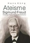 Ateisme Sigmund Freud by Hans Küng