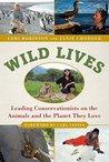 Wild Lives: Leadi...