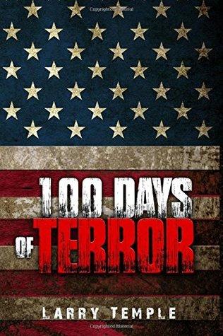 100 Days of Terror Descargar libros español gratis