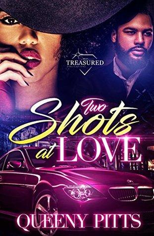 Two Shots at Love