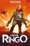 Orfani by Roberto Recchioni
