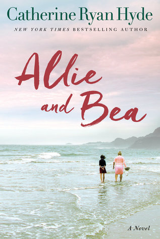 allie-and-bea