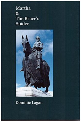 martha-the-bruce-s-spider-martha-the-magic-ring-book-5