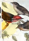 Galapagos. Historia naturalna by Henry Nicholls