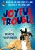 Joyful Trouble by Patricia Furstenberg