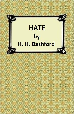 Hate (ePUB)