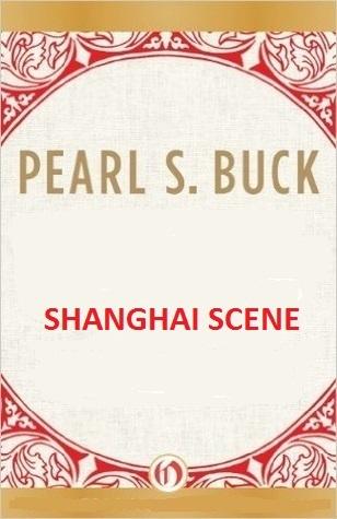 Shanghai Scene