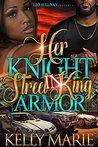 Her Knight in Str...