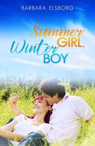 Summer Girl, Winter Boy
