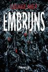 Embruns by Louise Mey