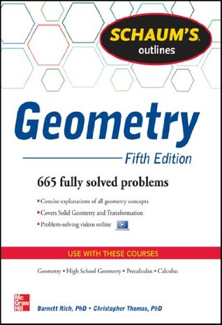 Geometry: Includes Plane, Analytic, and Transformational Geometries