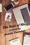 The Rest of Me