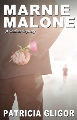 Marnie Malone by Patricia Gligor