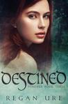 Destined (Forever, #3)