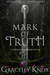 Mark of Truth