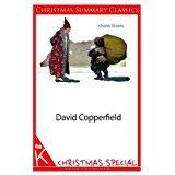 David Copperfield [christmas Summary Classics]