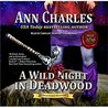 A Wild Fright in Deadwood by Ann Charles