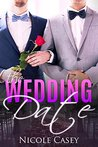 The Wedding Date (Only Him Book 1)