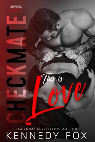 This is Love (The Checkmate Duet #2; Travis & Viola #2)