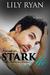 Stark Me