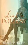 Lead & Follow (Club Devant Book 1)