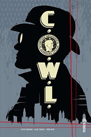 C.O.W.L. (COWL)