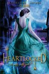 Heartlocked (Water Witch, #2)