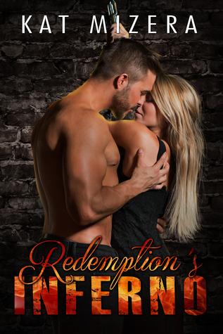 Redemption's Inferno