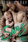 Sins (Devil's Horns MC)