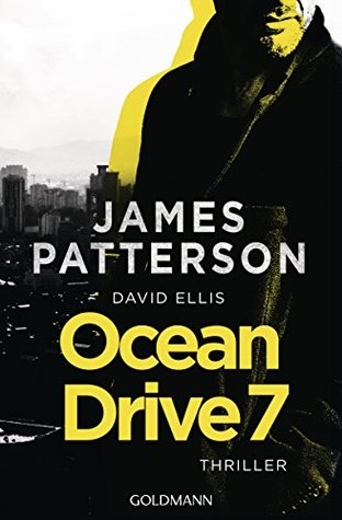 Ocean Drive 7