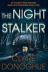 The Night Stalker (DI Mike Lockyer, #4)