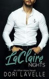 LaClaire Nights (After Hours, #1)