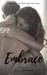 Embrace (Cedar Creek Wolf Saga, #2) by J.L. Guzior