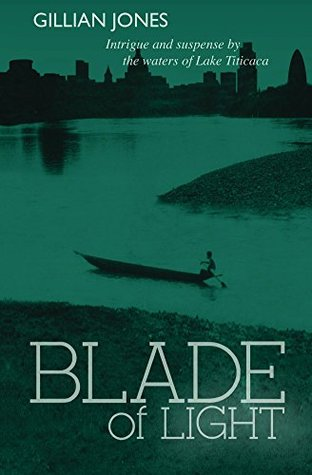 blade-of-light-a-water-trilogy-book-1