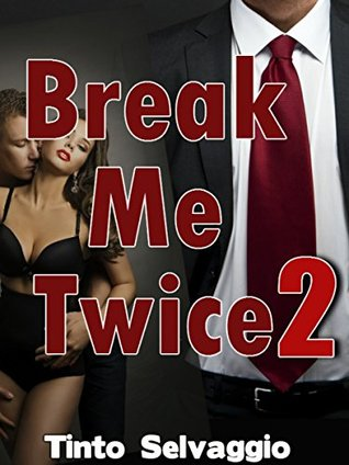 Break Me Twice 2: Bi Dominant Training Submissive Cuckold Husband & Hotwife with Public Humiliation