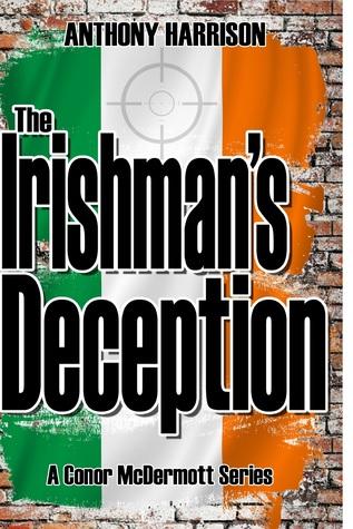 The Irishman's Deception