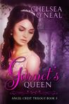 Garnet's Queen: Angel Crest Series Book Three