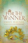For The Winner (Golden Apple Trilogy #2)