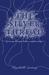 The silver thread; a journey through Balkan craftsmanship
