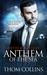Anthem of the Sea (Anthem, #1)