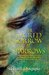 The Sacred Sorrow of Sparrows by Siddharth Dasgupta