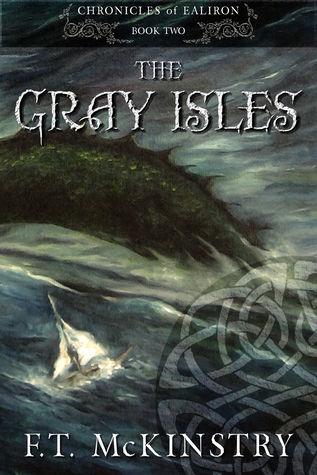 The Gray Isles