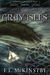 The Gray Isles (Chronicles of Ealiron, #2) by F.T. McKinstry
