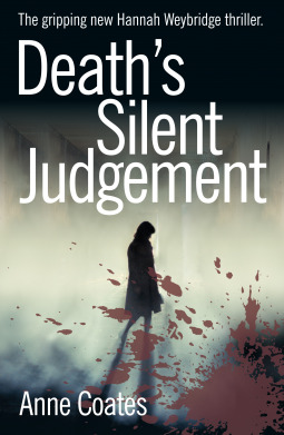 Death's Silent Judgment