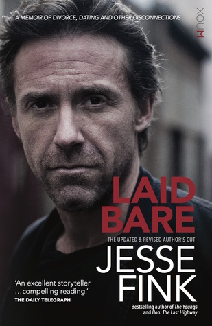 Laid Bare by Jesse Fink