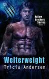 Welterweight