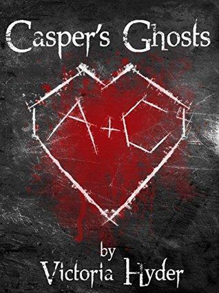 Caspers Ghosts