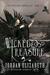 Wicked Treasure (Treasure Chronicles #3)