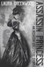 Assassin Princess (The Assassins Collective, #2)